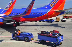 4 reasons people love working at southwest which has never laid