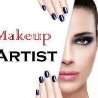 free online makeup artist courses free online makeup artist courses makeup fretboard