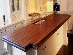 Diy Wood Kitchen Countertops by Homemade Wood Countertops Diy Homemade Countertops Ideas U2013 Home