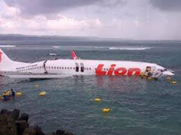 lion air lion air archives plane talking
