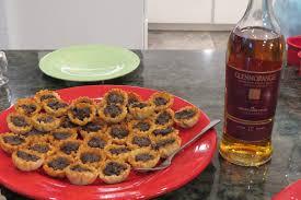 baba ganoush quote my fabulous whisky life austin scotch lovers