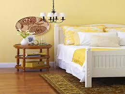 Wall Bedroom Design Bedroom Yellow Bedroom Lovely 15 Zesty Yellow Bedroom Designs