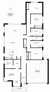 build house floor plan 50 unique easy floor plan maker house building plans 2018 house