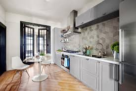 interior design ideas crown heights wreck becomes lovely rentals