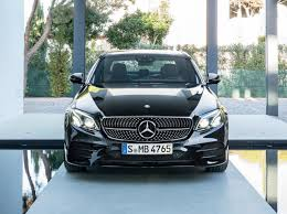 history of the mercedes the intriguing history of amg and mercedes fletcher jones