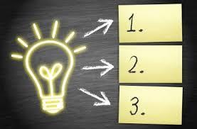 summarizing worksheets learn to summarize ereading worksheets