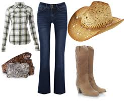 Cowgirl Halloween Costumes Adults Diy Halloween Costumes Chemart Company Cowgirl Halloween