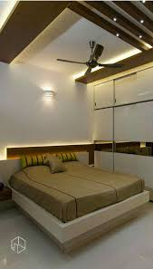 false ceiling design for master bedroom ideas for the house