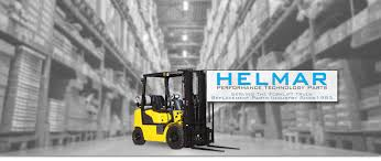 helmar incorporated online