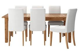 best 20 picture with dining room chairs ikea charming marvelous