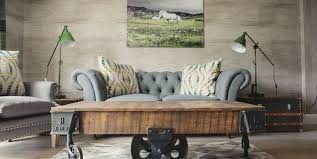 malcolm duffin interior design edinburgh glasgow scotland
