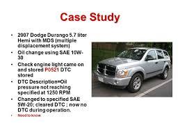 Check Engine Light Oil Change Engine Oil Jim Halderman Ppt Video Online Download