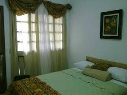 habitación picture of hotel san jose bed and breakfast valle de