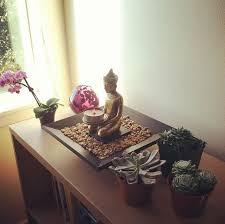 17 best 1000 ideas about indoor zen garden on pinterest indoor