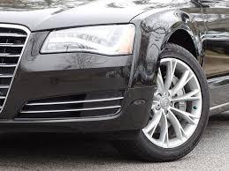 2013 used audi a8 4dr sedan 3 0l at alm roswell ga iid 16153612