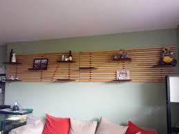 Diy Bookshelf Headboard How To Make An Bookcase Headboard Loccie Better Homes Gardens Ideas