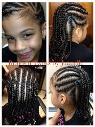 hair cute for 6 year old girls 8 best bob weave with bangs images on pinterest bangs bob weave