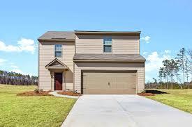 Bartow County Tax Maps Walker Ridge By Lgi Homes New Homes For Sale Cartersville Ga