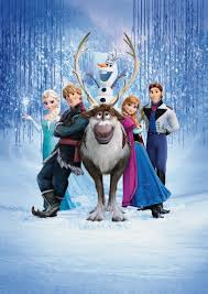 hey movie industry put more than one in kids u0027 movies