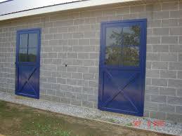 Stall Door Stall Doors Stall Grills Entrance Gates End Doors Barn Doors