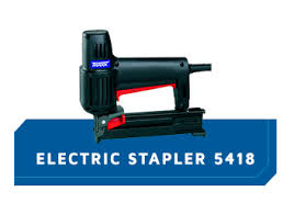 Electric Staple Gun For Upholstery Installation Tools Engineered Flooring Installation Products