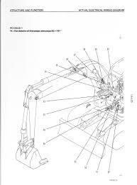 samurai alternator wiring diagram gandul 45 77 79 119