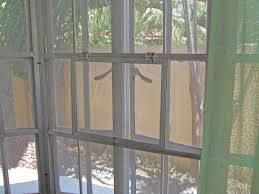 House Windows Design Philippines Our Philippine House Project U2013 Window Screens My Philippine Life