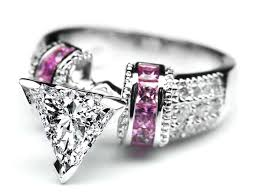 pink and black engagement rings pink and black diamond engagement rings hd ring diamantbilds