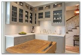 Country Kitchen Faucet Rohl Country Kitchen Faucet Sinks And Faucets Home Design