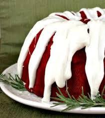 red velvet bundt cake recipe red velvet bundt cake red velvet