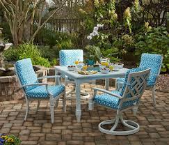 aluminum patio furniture u0026 outdoor patio furniture in orlando fl