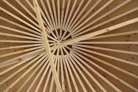 artefact inc u2013 architecture preservation sustainable design