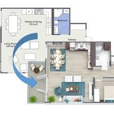 floor plans software make floor plans online room design plan gallery lcxzz com with