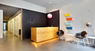 tribeca dental design new york dr william han dmd - Dental Design