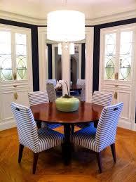Interior Decorating Quiz Interior Decorating Style Quiz Home Design Home Decorating Design