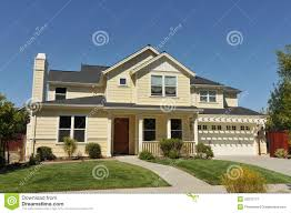 wonderful single story luxury house plans 9 two story single