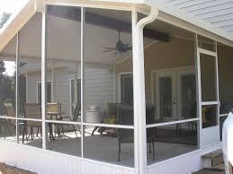 outdoor room enclosures internetmarketingfortoday info