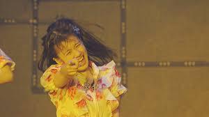 av 完熟女校長の童貞狩りdvd|おなかがむっちり弛んだ五十路のおばちゃん / Nadeshiko(ナデシコ) [DVD]