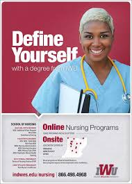 wesleyan rn to bsn moving ahead with your nursing education american today