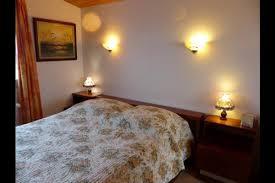chambre à part chambre à part sur les falaises octeville sur mer chambres d