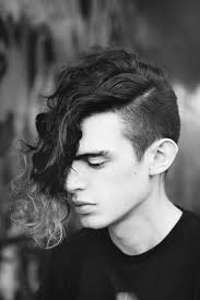 long undercut hairstyle men 20 classy long hairstyles for men