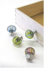 Interior Door Knobs Decorating Ideas Enchanting Picture Of Accessories For Home
