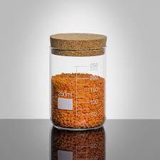 designer kitchen canister sets modern glass kitchen canisters scandinavian 3 kitchen