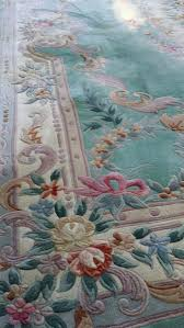 Antique Oriental Rugs For Sale Rugs Luxury High Density Ebay Oriental Rugs U2014 Trashartrecords Com