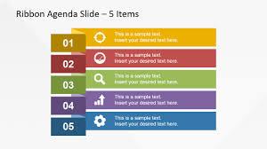 presentation agenda template amitdhull co