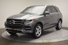 pics of mercedes suv 2018 mercedes gle gle 350 4matic suv at mercedes of