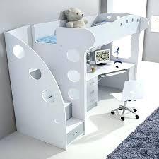 combiné lit bureau combine lit bureau lovely lit bureau armoire combine 11 photo