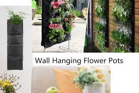 best house plants plant small potted plants wonderful best pots for indoor plants