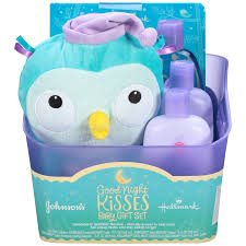 baby care products from johnson u0027s