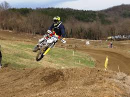 rent a motocross bike off road u0026 enduro central istria tourist board